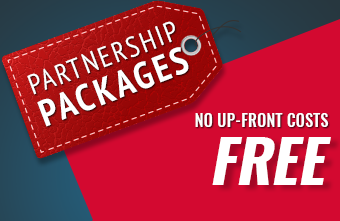 Partnership Packages